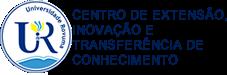 Centro de Extensão, Inovação e Transferência de Conhecimento
